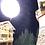 Thumbnail: Lunix 200 4K Hal