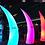 Thumbnail: Towair Horn