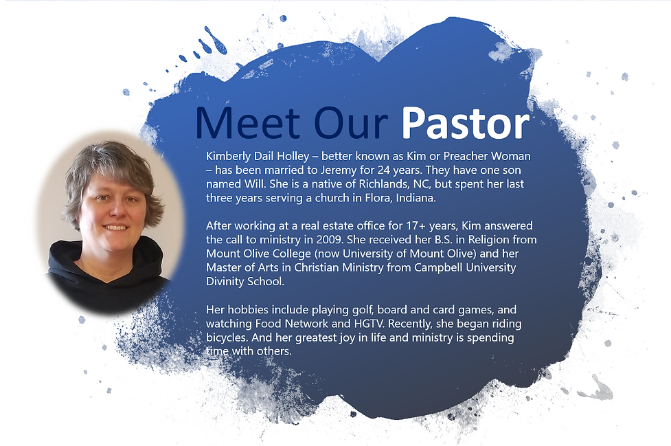 Meet Our Pastor.png