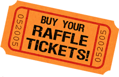 Raffle_ticket.png.png