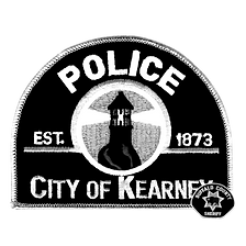 KPD.png