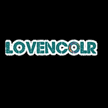 LogoMakerCa-1598160936243.png