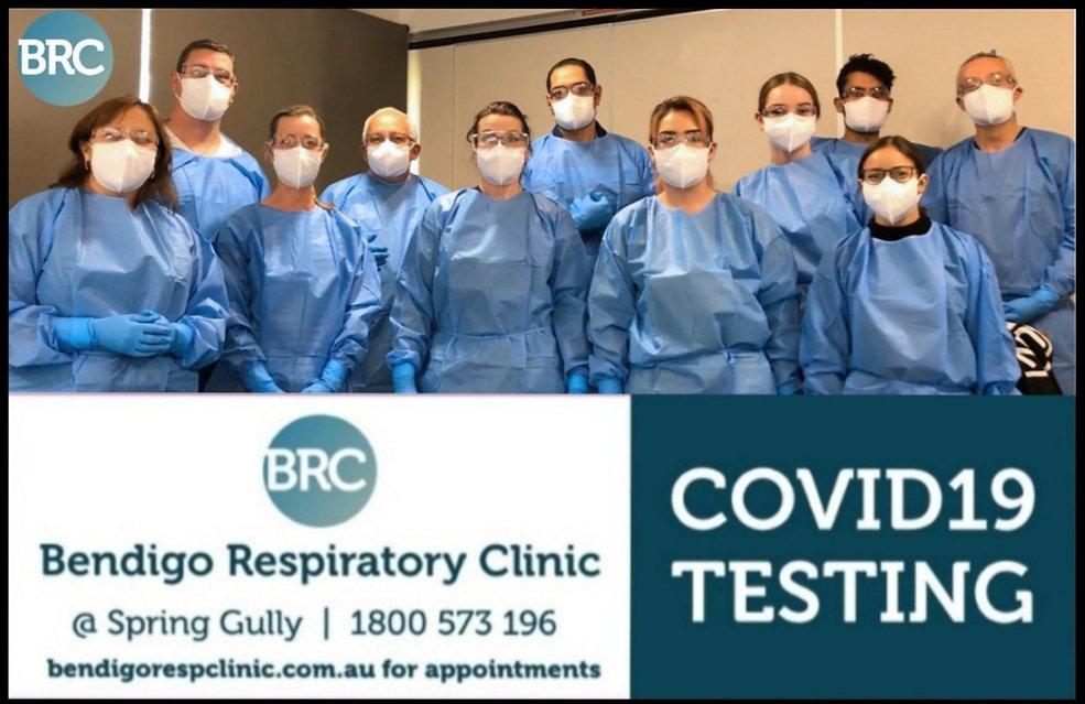 BRC facebook image.jpg
