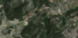 Adresse Vaucluse entoux roulotte