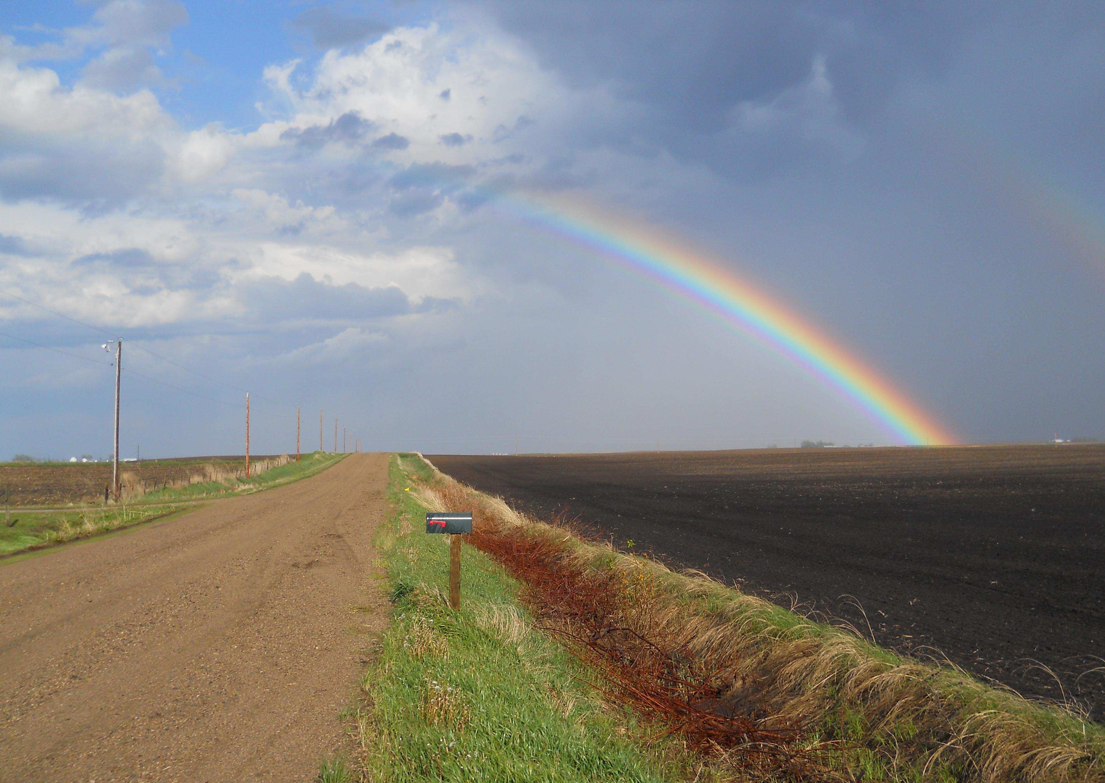 rainbow51712full