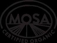 MOSA-certified-organic-mono