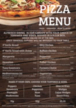 Pizza menu.jpg