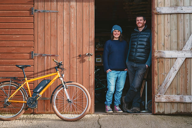 002_Drosi Bikes (Jan 2021)_DSC_8270.jpg