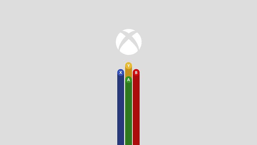 id@xbox-generaciónxbox.jpg