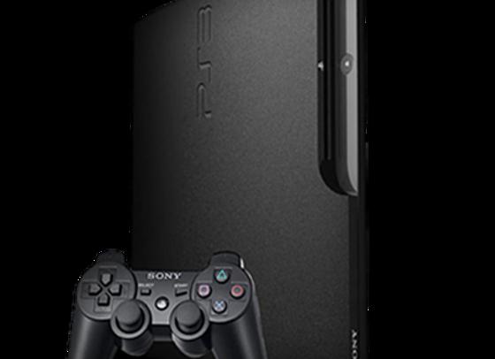 Play Station 3 - 250 GB+16 Juegos + 2 controles