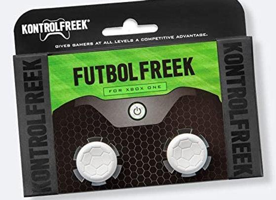 Kontrol Freek PS4 Futbol freek
