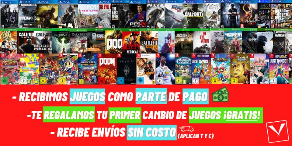 banner cambio de juegos.png