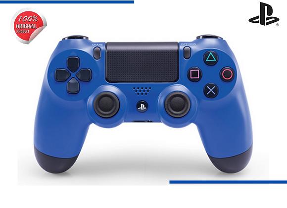 CONTROL PS4 AZUL