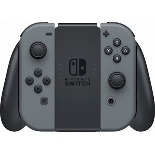 CONTROL NINTENDO SWITCH NORMAL