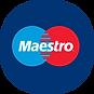 maestro.png