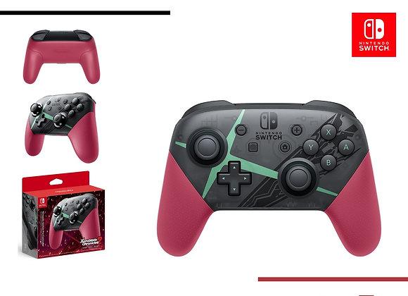 Control Nintendo Switch PRO