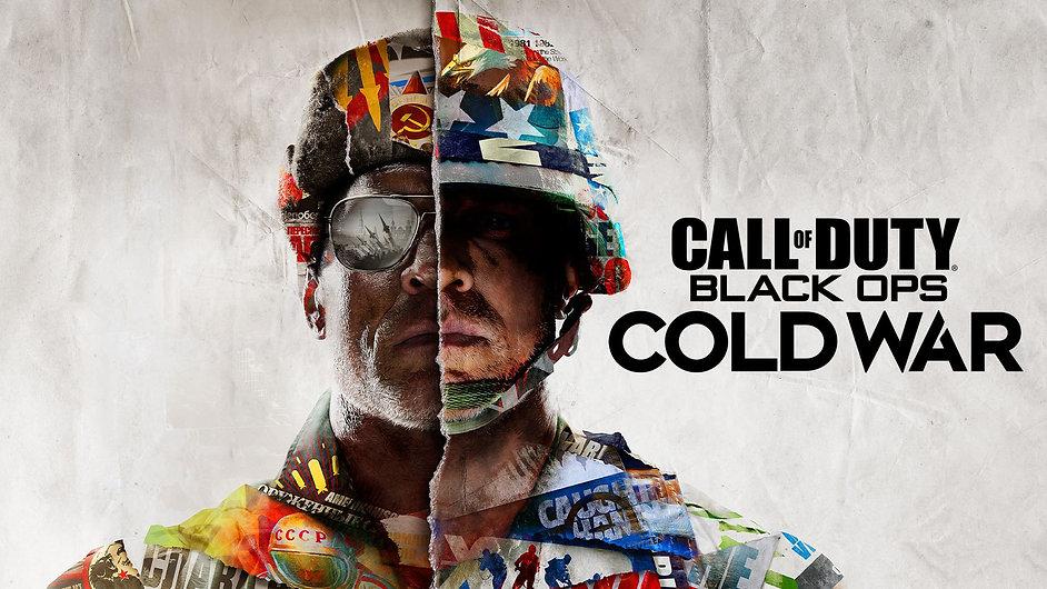 call-of-duty-black-ops-cold-war-principa