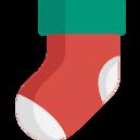 calcetin-de-navidad.png