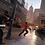 Thumbnail: Watch Dogs para PS4 (DESTAPADO)