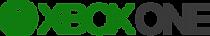 X_Box_One_logo.svg.png