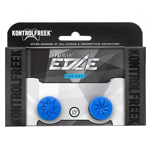 Kontrol Freek PS4 Edge