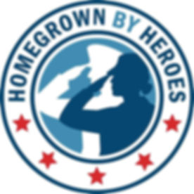 Homegrown by heroes.jpg