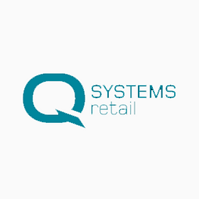 Q systems.png