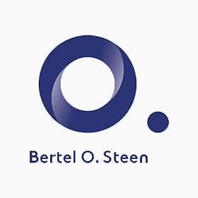 Bertel.png