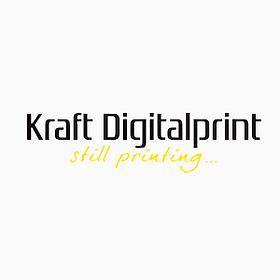 Kraft printing.png