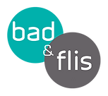 Bad og flis - Clean logo.png
