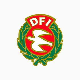 Drøbak.png