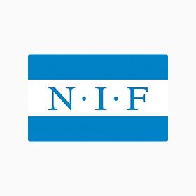 Nif.png