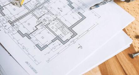 Tegne hus.jpg