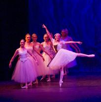 Act 1 Aurora 2.jpg