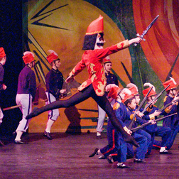 Nutcracker and soldiers.png
