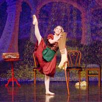 Act 1 Cinderella solo 2.jpg