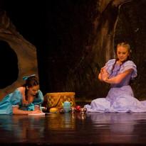 Act 1 Alice & Sister.jpg