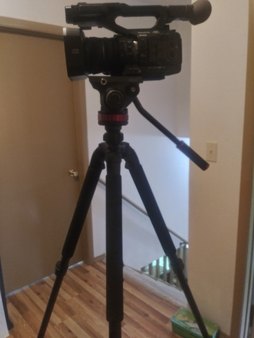 Camera and tripod.jpg