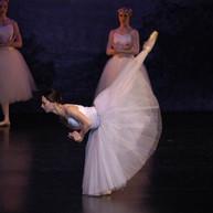 Act 2 Giselle solo 1.jpg