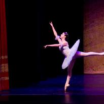 Act 3 Cinderella solo 1.jpg