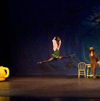 Act 1 Hatter 1.jpg