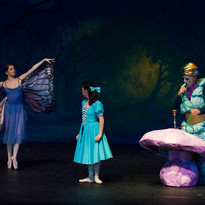 Act 1 Alice, Butterfly, Catapillar.jpg