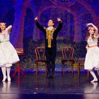 Act 1 Ballet master 1.jpg