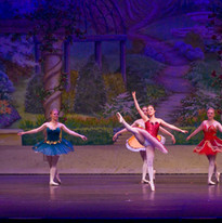 Act 1 Fairy 2.jpg