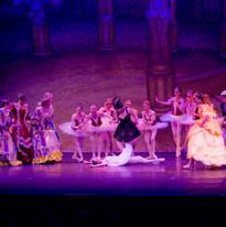 Act 1 Final scene.jpg