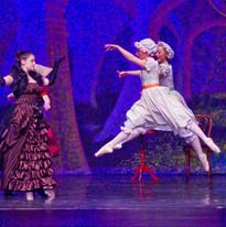 Act 1 Sisters 3.jpg