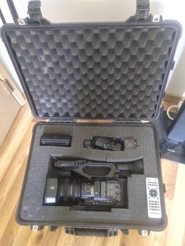 Camera and case.jpg