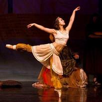 Act 2 Jasmine.jpg