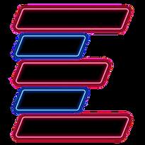 emerge-logo-2021-360x.png
