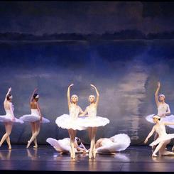 Swan Lake Act IV.png